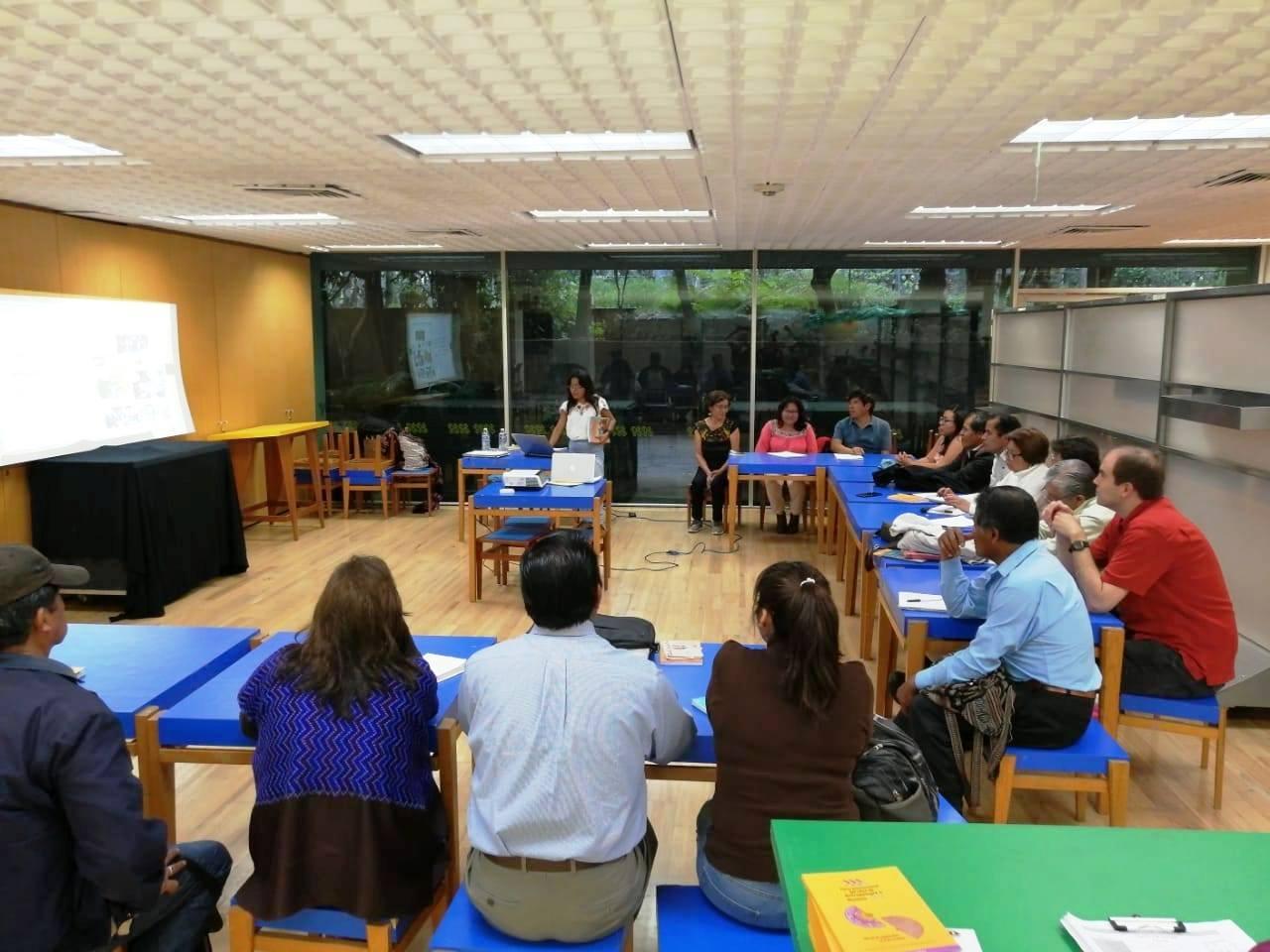 Participación de INALI en la FILAH,  oportunidad para valorar la diversidad lingüística de MÉXICO